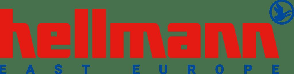 hellmann East Europe Logo