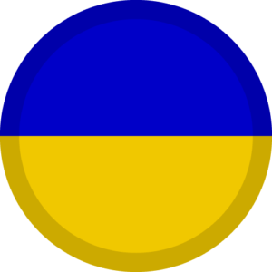 Spedition Ukraine