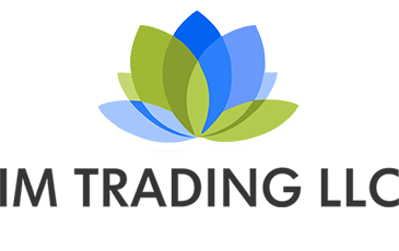 Hellmann Customer IM Trading Mongolia Logo