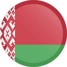 weißrussland_belarus Transport