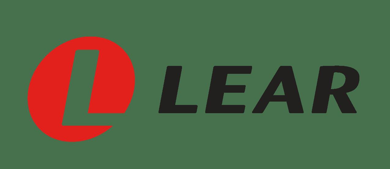 Hellmann Kundenstimme Lear Logistic Kaluga Russland