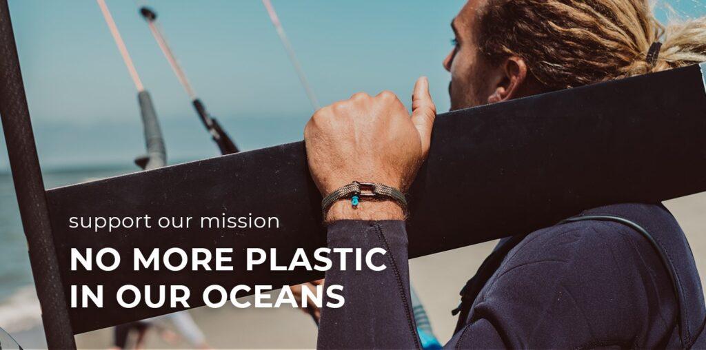 MBRC the ocean Hellmann unterstützt Befreiung der Weltmeere von Plastikmüll