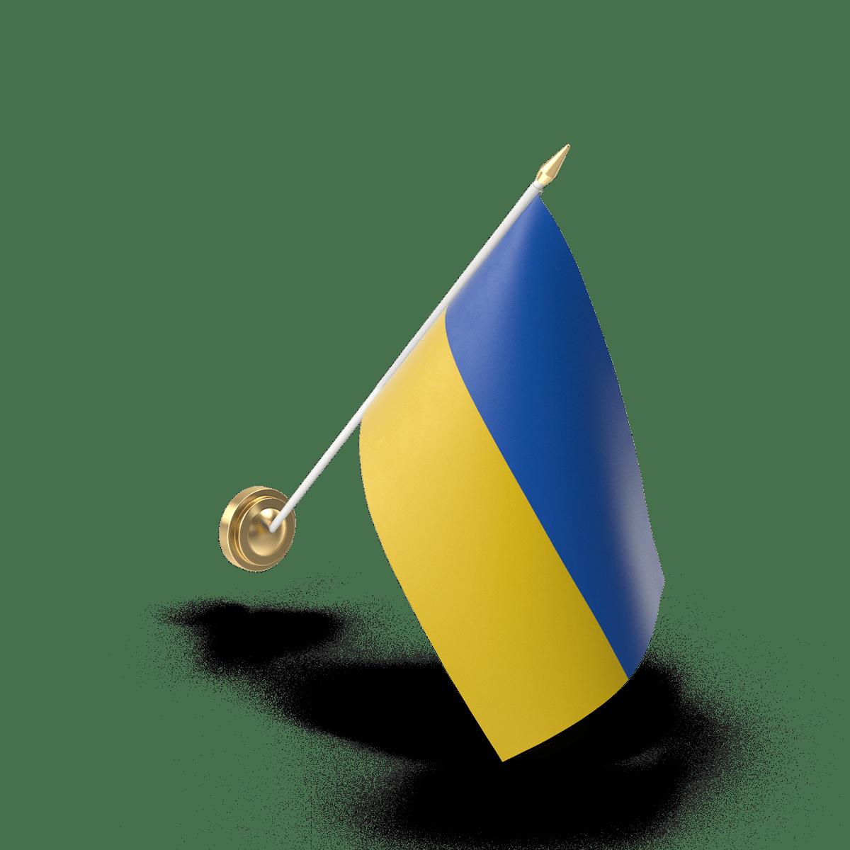 Transport Ukraine